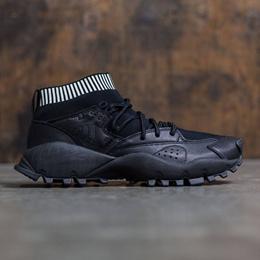 아디다스/ADIDAS//Adidas Men Seeulater Primeknit (black / core black / clear brown)