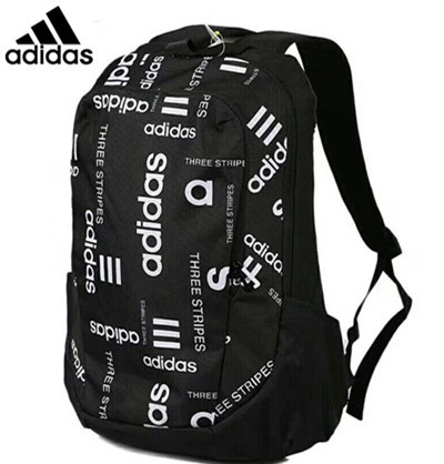 2cb44327488f COUPON  Original New Arrival 2018 Adidas Neo Daily Unisex Backpacks Sports Bags  Gym Bag Adidas Backpack