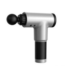 Wireless Vibrating Massage Gun Booster Gun