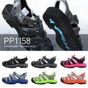 2cb6c165e1ca77 COUPON   Paperplanes  Korean Style Men Women Unisex Summer Aqua Shoes  Swimming Shoes Swimming Sandal Made