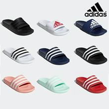 Adidas Adilette Slippers / Qoo10 New Year Promotion