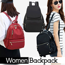 JUAL RUGI!JUAL RUGI!HOT SALE! BEST SELLER WOMEN BAGS / TAS WANITA/ BACKPACK WANITA