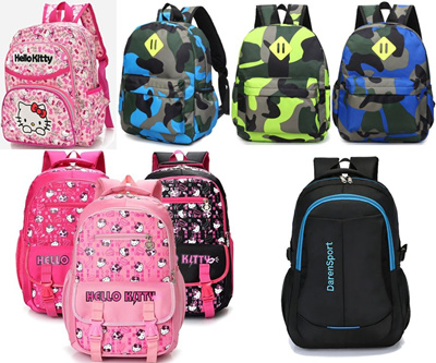 Qoo10 - Hello Kitty Backpack Style Laptop Case KT4337P Search Results    (Q·Ranking): Items now on sale at qoo10.sg 82179edb2b