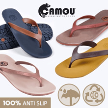bdaf333650ef Qoo10 - Sandals Items on sale   (Q·Ranking):Singapore No 1 shopping ...