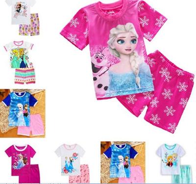 a0b334a68d2c Qoo10 - wholesale Children Clothes Kids Clothing Set Styling ...