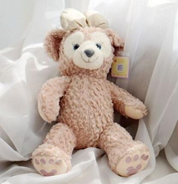 6ac0211a935a duffy Search Results : (Q·Ranking): Items now on sale at qoo10.sg