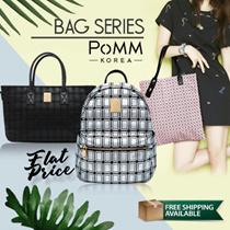 Flat Price! B Quatre_T Quatre_Miller / Tas Wanita / Women Handbag / Shoulder Bag /  Brand Korea