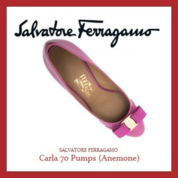 cdbe6a45e45 FERRAGAMO Search Results   (Newly Listed): Items now on sale at ...