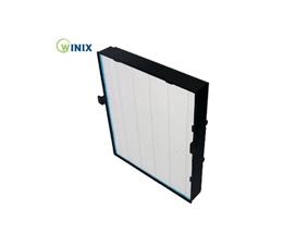 Winix air purifier filters for  AWP600R AWP1090R WACU150 WACU300
