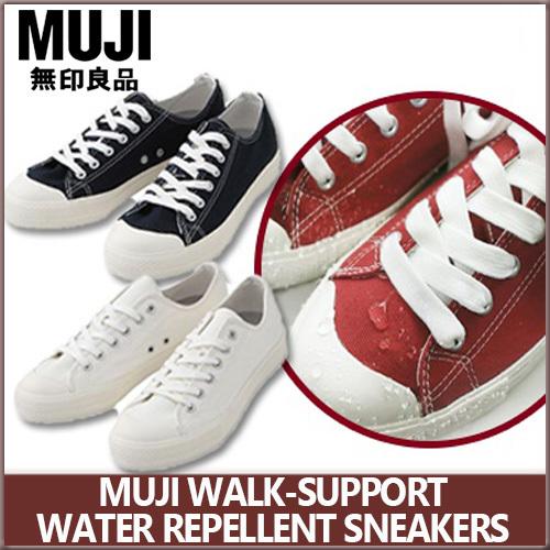 Qoo10 - MUJI WALK-SUPPORT WATER