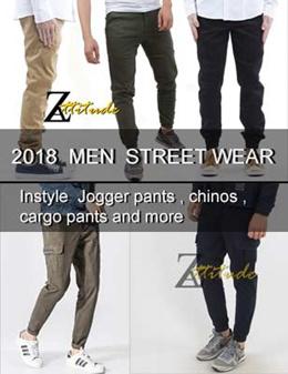 9f459c19cbf COUPON · Korean Style Jogger Pants Joggers Joggerpants Sweat pants  Sweatpants Cargo pants Streetwear