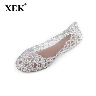 34701877aa5b Qoo10 - Sandals Items on sale   (Q·Ranking):Singapore No 1 shopping site