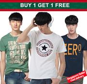 01ac4b8019b0 Qoo10 - Graphic Tee Items on sale   (Q·Ranking):Singapore No 1 ...