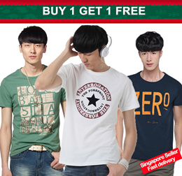 ab301025fa7 men-shirt Search Results   (Q·Ranking): Items now on sale at qoo10.sg