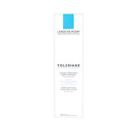 【理膚寶水】多容安舒緩保濕化妝水200ml《大樹健康購物網》