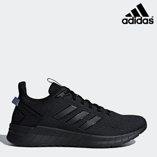 otra oportunidad la mejor moda 2019 mejor venta Qoo10 - Adidas QUESTAR RIDE B44806 / D Men s Shoes : Shoes