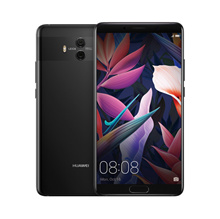 [RM2,399.00 After Coupon Applied] Chrismast Special Huawei Mate 10 Original Malaysia Set / Free Power Bank 5000 mAh + Usb Cable - Original Warranty by