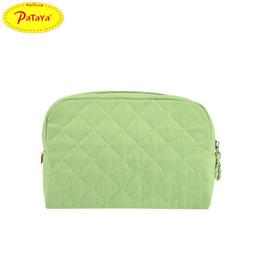 000da22fac01 Pataya Lightweight Outgoing storage package Bangkok bag hand bag cosmetic  bag storage cloth waterpro
