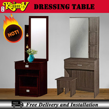 [BL] DRESSING TABLE | 5 DIFFERENT MODELS | FREE INSTALLATION + DELIVERY