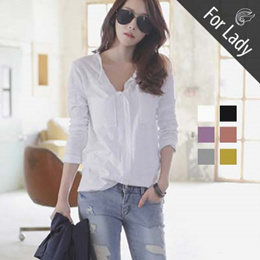 519bcfa75154ce LINEN-BLOUSES Search Results   (Low to High): Items now on sale at ...