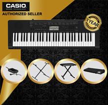 Casio Keyboard Piano Casio CTK-3500 61-Key Keyboard Digital Piano