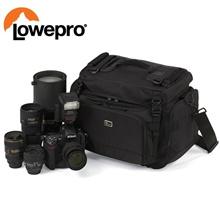 ★ Free Shipping Magnum low profile camera bag 400AW / Lowepro Magnum 400 AW / Quick Free Shipping ★ FREE EMS