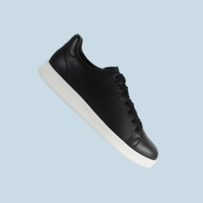 061484bd9701 💖LOCAL SELLER💖[XIAOMI SPORTS SHOES]Casual shoes lightweight comfortable  breathable men and