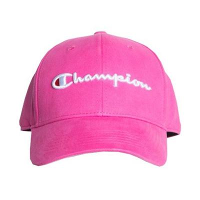 21d41874559 new style chjampion ck049 life classic ball cap h0543 pink champion fashion  6b5d0 494e2