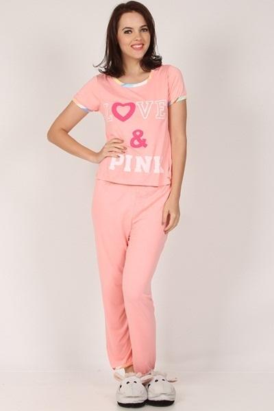 Qoo10 - Sleepwear Angel Beauty   Pakaian dalam   Kaos kaki 0e13ae4e97