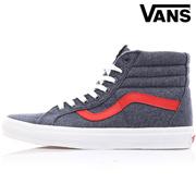 3ca37bef88 Quick View Window OpenWish. VANS rate 0. Vans SK8-Hi skate high VN0004OKJSM  sneakers shoes
