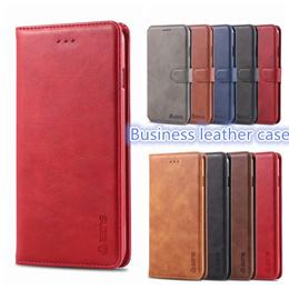 Samsung Galaxy A71 A51 A42 A41 A31 A21 A21S A11 Business  case