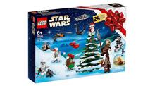 LEGO 75245 Star Wars: Star Wars Advent Calendar 2019
