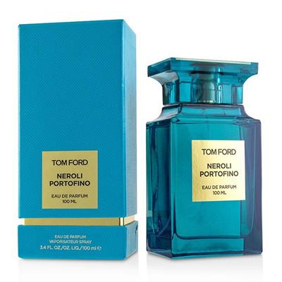 Tom Ford Private Blend Neroli Portofino Eau De Parfum Spray (Without  Cellophane) 100ml 3.4oz  Rating  0  Free  S 585.00 S 442.10 5cc14a954e1a