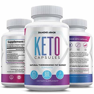 Keto Burn Diet Pills Advanced Keto Weight Loss Ketogenic Fat Burner Burn Fat Instead Of Carbs