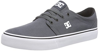Qoo10 - dc shoes mens trase tx le slip on shoes adys300126 Search Results    (Q·Ranking): Items now on sale at qoo10.sg 7742c49496
