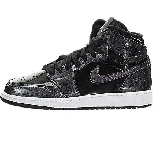 5c76866f2155 boty air jordan nike high retro women shoes Cheap Nike Kyrie 2