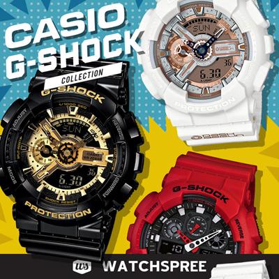 c914ef942d90 Watchspree」-  APPLY 25% OFF COUPON   CASIO GENUINE  CASIO G-SHOCK ...