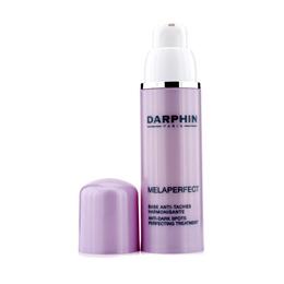 Darphin Melaperfect Anti-Dark Spots Perfecting Treatment 30ml