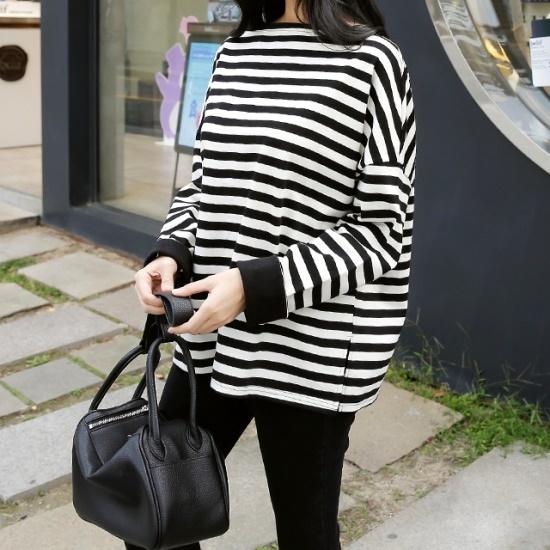ハッパリンネンAラインワンピースSD6371 塔/袖なしのワンピース/ 韓国ファッション