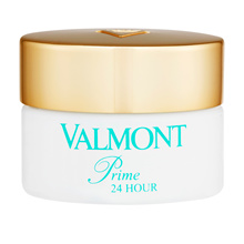 Valmont Prime 24 Hour 0.51oz, 15ml (Sample Size / Ô‡ÓÃÑb)