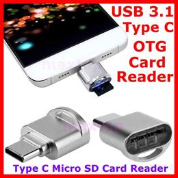 [SG Fast Shipping] Micro USB OTG Host Cable Adapter for Samsung Galaxy S3 S4 S5 i9300 i9500 Galaxy Tab Pro Note 8 2 3 USB 3.0 Xiaomi Redmi Mi3