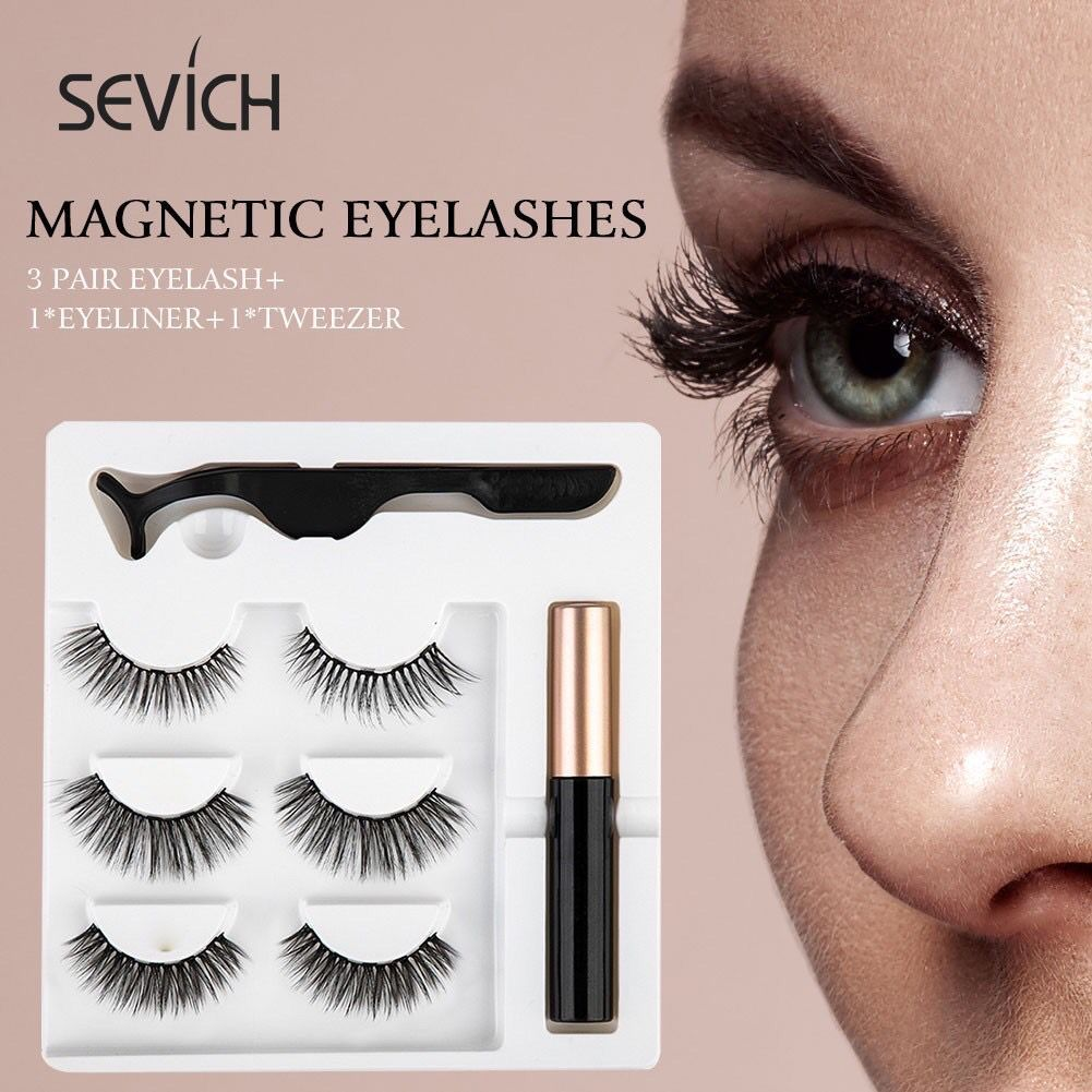 Sevich-Magnetic-Lashes