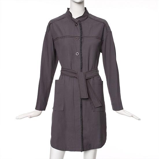 ラインヘリオワンピースNWOPFI61 面ワンピース/ 韓国ファッション