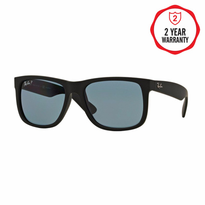 5185cec664 RAY-BAN-RAY-BAN Search Results   (Low to High): Items now on sale ...