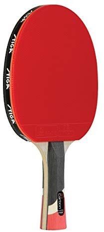 ca2b2cb91859 Qoo10 - STIGA Evolution Table Tennis Racket Search Results   (Q·Ranking):  Items now on sale at qoo10.sg
