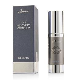 Skin Medica TNS Recovery Complex 28.4g/1oz