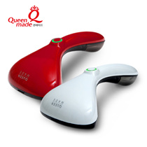 Queen-Made Quick Steam Iron QSD-1500W / R QSD-1500W / R