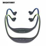 Sports Bluetooth Headphones Wireless Fone De Ouvido Auriculares Bluetooth Headset MIC S9 Support TF/