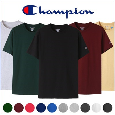 a74250b17 ☆100% Authentic / Authorized Dealer☆ Champion Unisex T-SHIRT T425 Shorts  ADULT