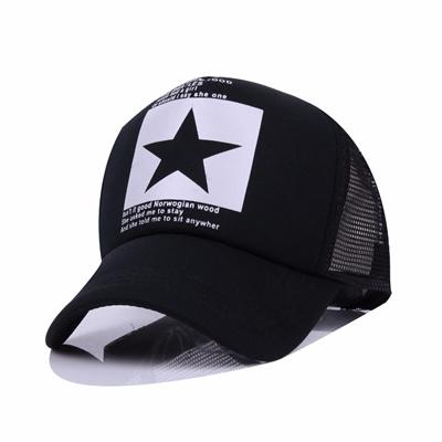 a72302131b3 COUPON  New Super Big Stars cap Hat Autumn-summer baseball snapback caps  for Men and women
